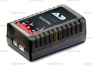 Радиоуправляемая машинка Трагги Katana Brushless, черный, E10XTLr, отзывы