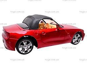 Радиоуправляемое авто Challenger, G253-5, купить