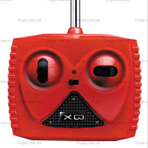Радиоуправляемое авто Ferrari 599XX, XQRC18-7AA, отзывы