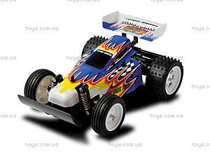 Радиоуправляемый автомобиль Attack Champ, XQXS24-1AAA