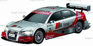 Радиоуправляемый автомобиль Audi A4 DTM, LC258710-8