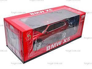 Радиоуправляемый автомобиль BMW X5, 910, купить