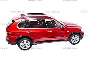 Радиоуправляемый автомобиль BMW X5, 910, цена