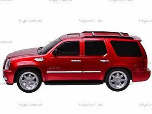 Радиоуправляемый автомобиль для детей, 866-2411, купить