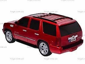 Радиоуправляемый автомобиль для детей, 866-2411, фото