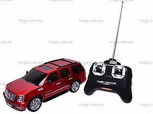 Радиоуправляемый автомобиль для детей, 866-2411