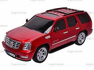 Радиоуправляемый автомобиль для детей, 866-2411, игрушки
