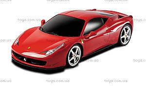 Радиоуправляемый автомобиль Ferrari 458, XQRC18-9AA