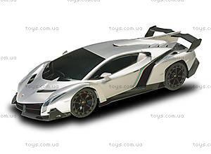 Радиоуправляемый автомобиль Lamborghini Veneno, XQRC24-18AA