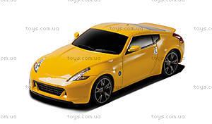 Радиоуправляемый автомобиль Nissan 370Z, XQRC24-2AA