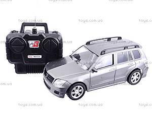 Радиоуправляемый автомобиль Racing Style, 8313B-2R, отзывы