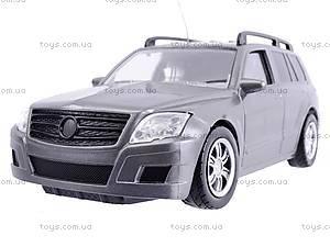 Радиоуправляемый автомобиль Racing Style, 8313B-2R, детские игрушки