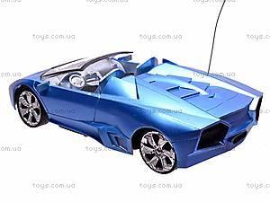 Радиоуправляемый детский автомобиль, 099-10, купить