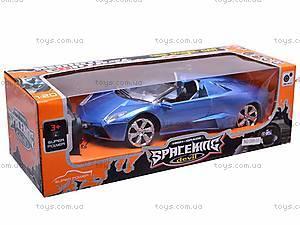 Радиоуправляемый детский автомобиль, 099-10