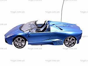 Радиоуправляемый детский автомобиль, 099-10, цена