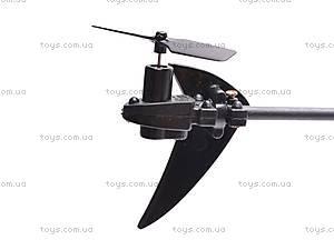 Радиоуправляемый детский вертолет, 6028, купить