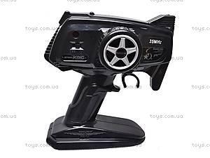 Радиоуправляемый джип Audi Q7, 933, toys.com.ua