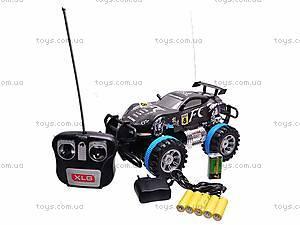 Радиоуправляемый Джип для детей, 828R