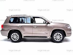Радиоуправляемый джип «Lexus», HQ200125, купить