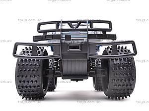 Радиоуправляемый джип «Турбо Спринт», 9000, фото