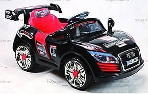 Радиоуправляемый электромобиль для детей, C-016