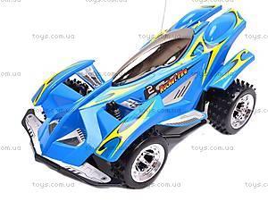 Радиоуправляемый гоночный спорткар, 1023, отзывы