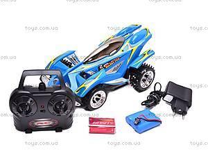 Радиоуправляемый гоночный спорткар, 1023, цена