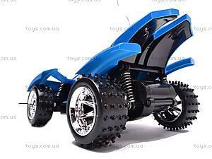 Радиоуправляемый гоночный спорткар, 1023, игрушки