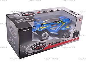 Радиоуправляемый гоночный спорткар, 1023, детские игрушки