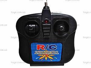 Радиоуправляемый игрушечный джип для детей, HQ3013, купить