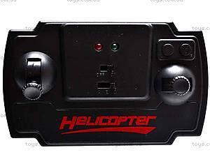 Радиоуправляемый игрушечный вертолет, 7788G, фото