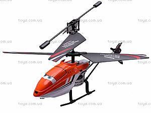 Радиоуправляемый игрушечный вертолет, 7788G, цена