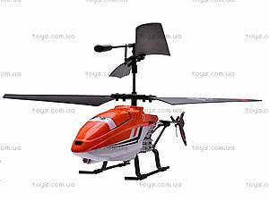Радиоуправляемый игрушечный вертолет, 7788G, игрушки