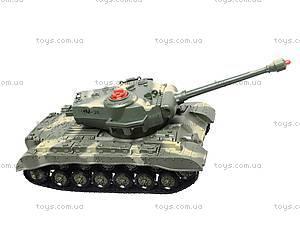 Радиоуправляемый набор танков для боя, 11368D, купить