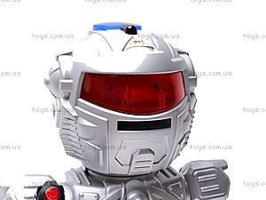 Радиоуправляемый робот, TT907, купить