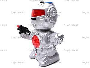 Радиоуправляемый робот, TT907, цена