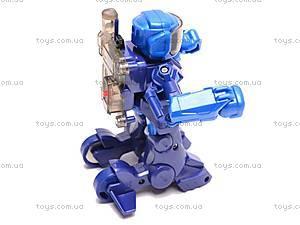 Радиоуправляемый робот для боёв, 8001, цена