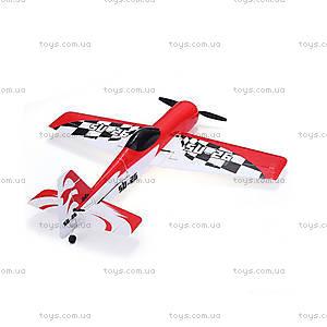 Радиоуправляемый самолёт WL Toys, WL-F929, купить