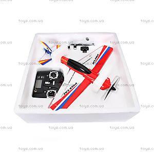 Радиоуправляемый самолёт WL Toys, WL-F929, фото