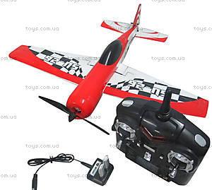 Радиоуправляемый самолёт WL Toys, WL-F929, отзывы