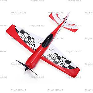 Радиоуправляемый самолёт WL Toys, WL-F929