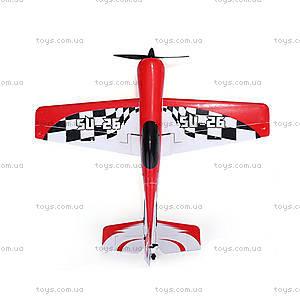Радиоуправляемый самолёт WL Toys, WL-F929, цена