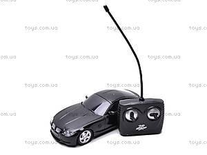 Радиоуправляемый спортивный автомобиль, 5588-91/94, купить