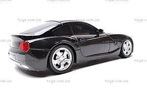 Радиоуправляемый спортивный автомобиль, 5588-91/94, отзывы