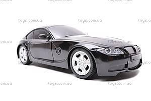 Радиоуправляемый спортивный автомобиль, 5588-91/94
