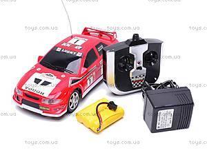 Радиоуправляемый спорткар, 6568-319, купить