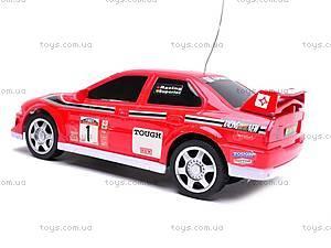 Радиоуправляемый спорткар, 6568-319, цена
