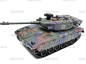 Радиоуправляемый стреляющий танк, 9362-9/10, отзывы