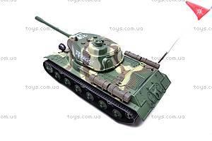 Радиоуправляемый танк, детский, 387D, цена