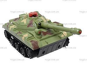 Радиоуправляемый танк в наборе, 2102-2B, цена
